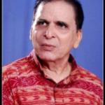 Eminent Dramatist Kartik Chandra Rath Passes Away