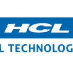 HCL Completes Acquisition Of Strong-Bridge Envision