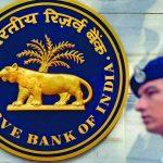 RBI Tweaks LCR Norms To Boost Liquidity