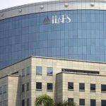 CS Rajan Appointed MD of IL&FS