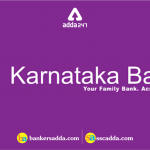 Karnataka Bank Signs Pact With Bharti AXA For Insurance Products