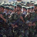 US Declares Iran Force As Foreign Terrorist Organisation