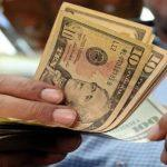 India Highest Recipient of Remittances At $79 billion in 2018: World Bank