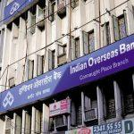 Karnam Sekar To Take Over As MD and CEO of Indian Overseas Bank