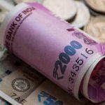 Government Retains Interest Rate For General Provident Fund at 8%