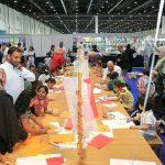 India To Be Guest of Honour Country At ADIBF 2019