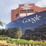 TCS, Google Partner To Build Industry-Specific Cloud Solutions