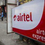 DoT Approves Merger of Tata Tele Unit & Airtel With Riders