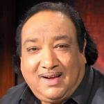 Renowned Hindi Poet Pradeep Choubey Passes Away
