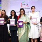 Airtel, FICCI Ladies Organisation Launch Women's Safety App