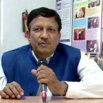 Renowned Space Scientist SK Shivakumar Passes Away