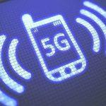 IDRBT Sets Up 5G Lab For Banking, Financial Sector