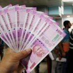 Banks' Credit Growth Up 13.24% in FY2019: RBI Data