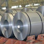 India Becomes Net Steel Importer In 2018-19