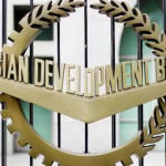 ADB Committed Highest-ever $3 bn In Sovereign Loans To India In 2018