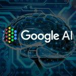 Google Opens Its First African AI Lab in Ghana