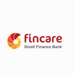 Fincare Small Finance Bank Awarded the Celent Model Bank 2019 Award