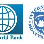 IMF & World Bank Launched 'Learning Coin' For In-House Purposes