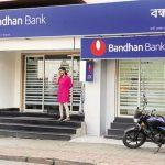 Bandhan Bank Gets CCI Nod For Merger With Gruh Finance