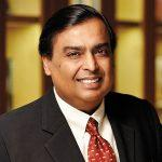 Mukesh Ambani Among TIME's List Of 100 Most Influential People