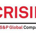 CRISIL Board Gives Nod For Transfer Of Ratings Business To New Subsidiary