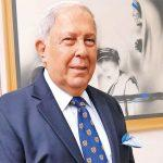 Cipla Chairman Yusuf Hamied Receives UK Royal Society Honour