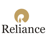 Reliance Retail Became India's First Retail Company To Cross The Rs.1 Lakh Crore Annual Revenue