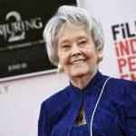 Lorraine Warren, A Paranormal Investigator Passes Away