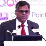 Uday Kumar Varma Resigns From Assocham Secretary General Post