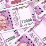Deposits In Jan Dhan Accounts Are Set To Cross Rs 1 Lakh Crore Mark