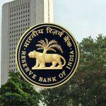 RBI Sells Entire Stake In NHB, Nabard To Government For INR 1,470 crore