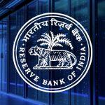RBI Becomes The First APAC Central Bank To Begin Interest Rate Easing Cycle