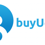 BuyUcoin Introduces First Indian Platform for Wholesale Cryptocurrency Trading