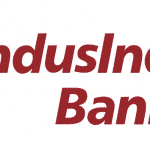 IndusInd Bank Receives NCLT Approval For Merger With Bharat Financial Inclusion