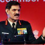 Gen.(Retd.) Dalbir Singh Suhag Appointed India High Commissioner To Seychelless