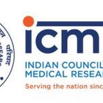ICMR Launches Malaria Elimination Research Alliance