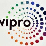 Wipro Acquires Philippines' Largest Personal Care Company 'Splash'