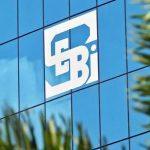 SEBI Fines NSE Over Rs625 crore In Co-Location Scam