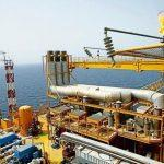 Iraq Becomes India's Top Oil Supplier in 2018-19