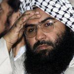 Big News: UN Designates JeM Chief Masood Azhar As Global Terrorist