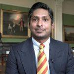 Kumar Sangakkara Named As 1st Non-British President of MCC