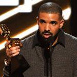 Drake Sets Record With Most Wins At Billboard Awards