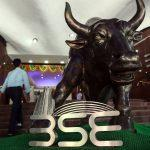 BSE Appoints First Independent Woman Director Jayshree Vyas To board