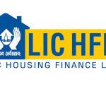 LIC HFL launches Udyam Centre in Bengaluru