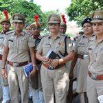 "Mangaluru Police Gets An All-women Patrol Unit ""Rani Abbakka Force"""