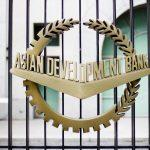 Asia-Pacific To Grow 5.7% In 2019: ADB