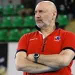 Dragan Mihailovic Appointed As Coach Of Indian Volleyball Team