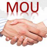 Current Affairs related to Agreements: Agreement Current Affairs_4690.1