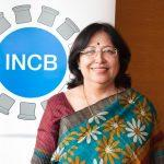 India's Jagjit Pavadia Re-Elected To International Narcotics Control Board