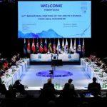 India Re-Elected As Observer To 'Arctic Council'